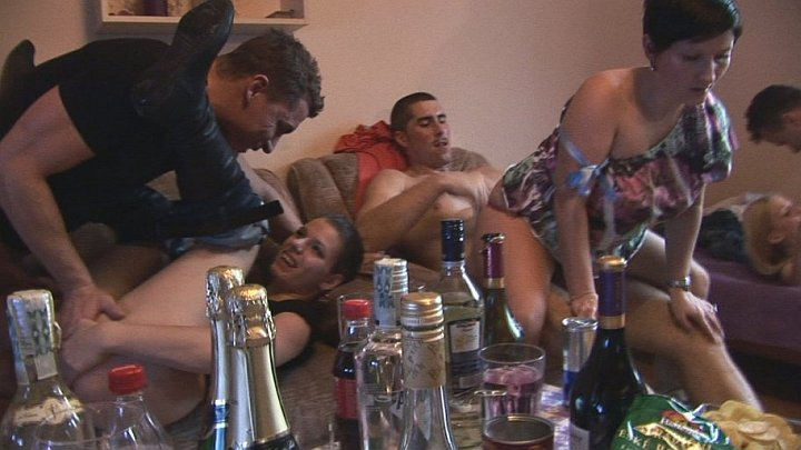 another-home-orgy-04